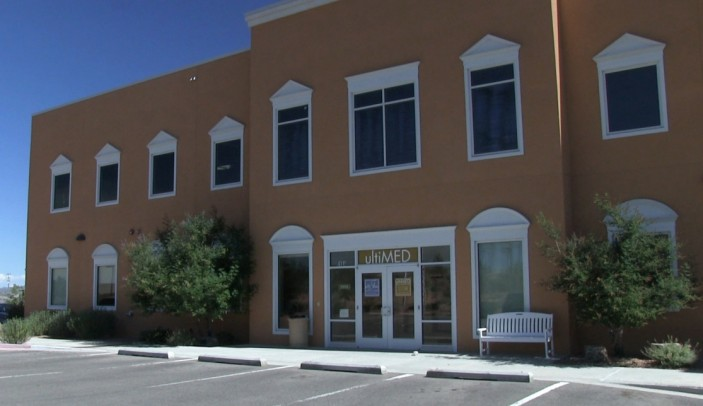 ultimed urgent care rio rancho